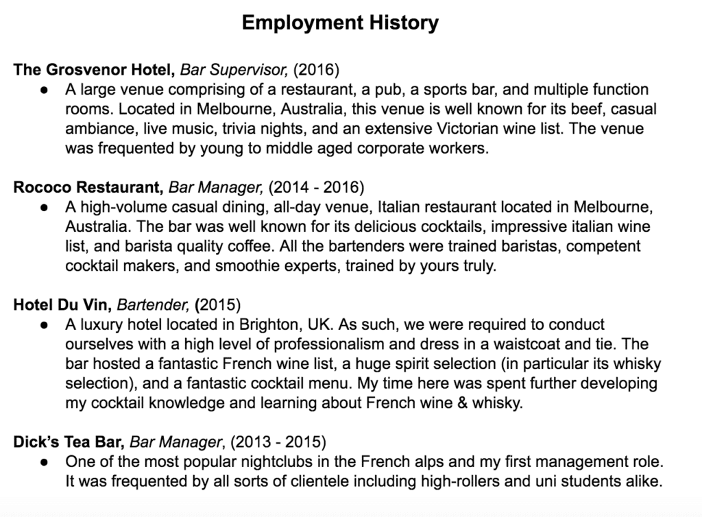 employment-history-1