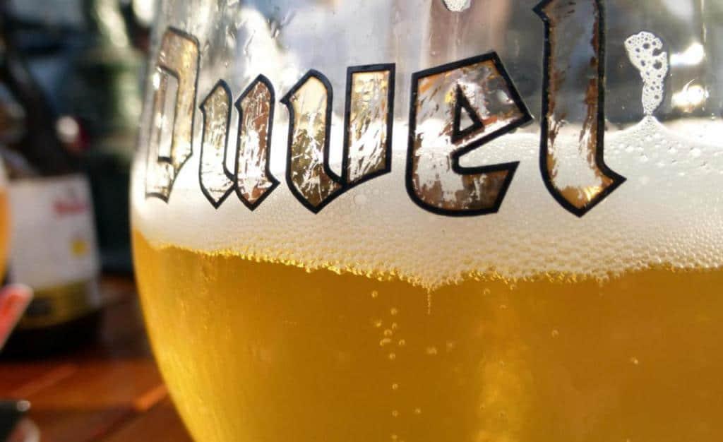 Los diferentes tipos de cerveza - Guía para cantineros 3