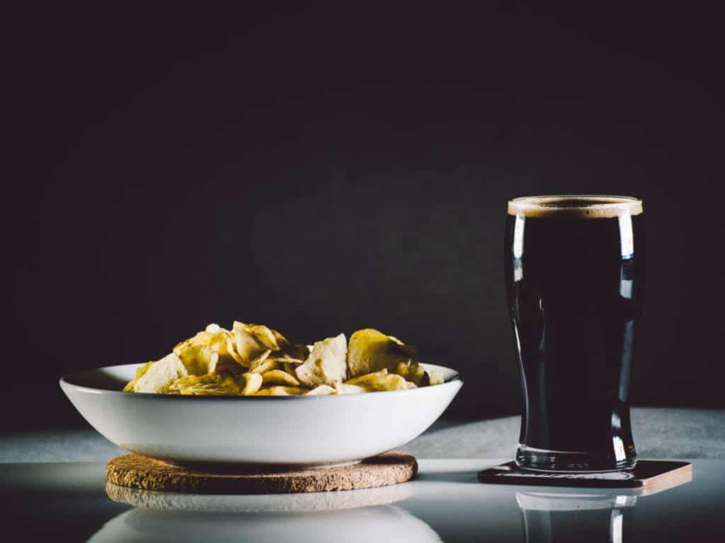Los diferentes tipos de cerveza - Guía para cantineros 2