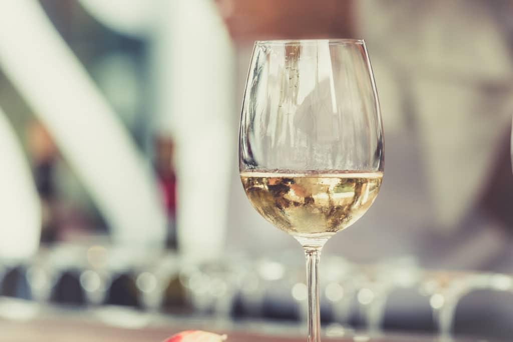 The Different Types of Wine & Most Popular Grape Varieties 3