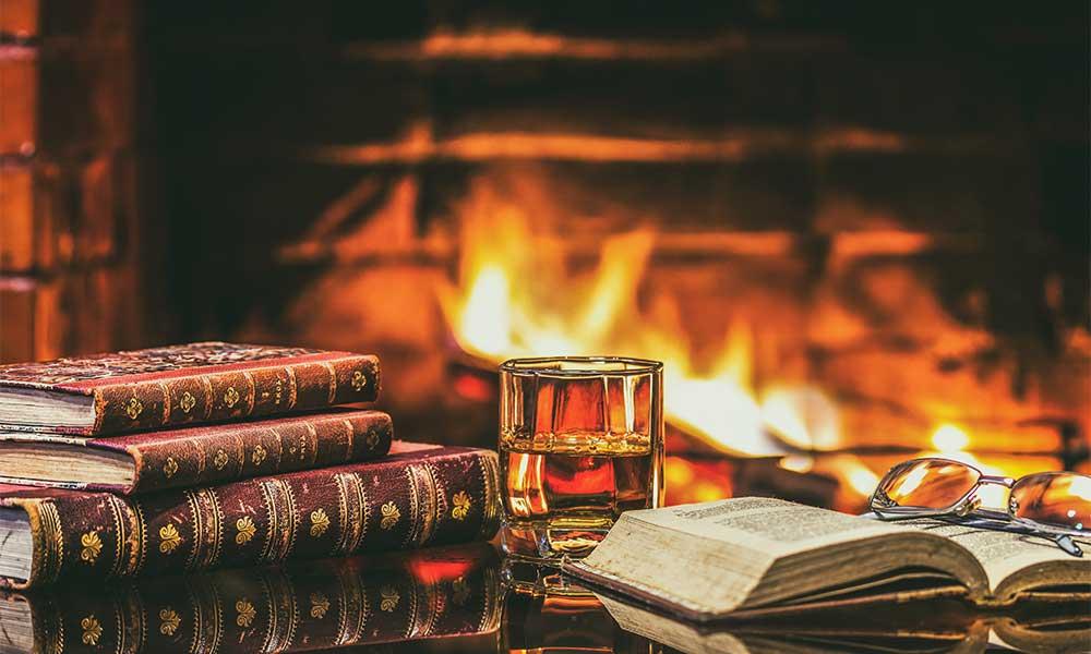 Best Bartender Books