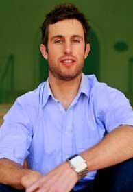 Jason Shurtz