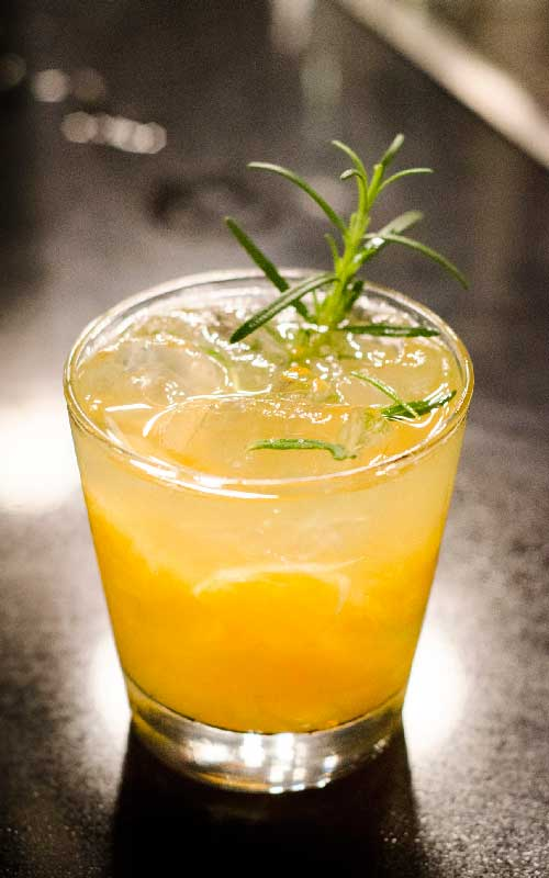 Branches-in-the-River-Cocktail